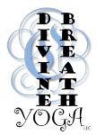 Divine Breath Yoga